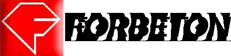 FORBETON SUD